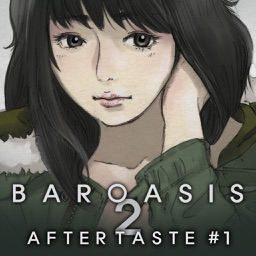 Bar Oasis 2 Aftertaste 01
