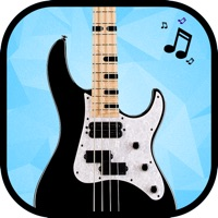 Codes for Electric Bass Guitar Hack