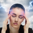 Migraine Headache - Learn How To Ease Your Pain icon