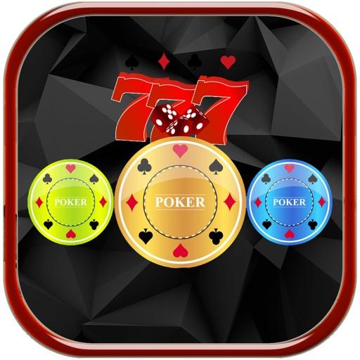 Casino Party Big Pay Gambler - Free Slots Games