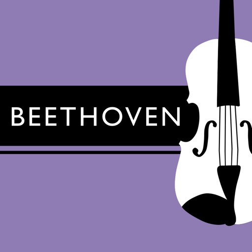 Beethoven Complete String Quartets - SyncScore