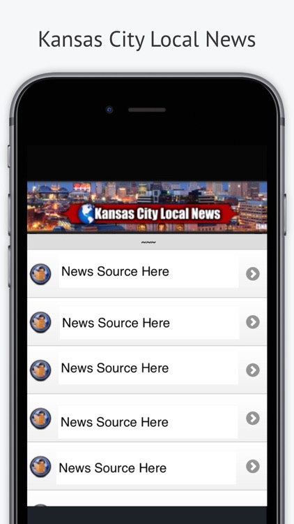Kansas City Local News