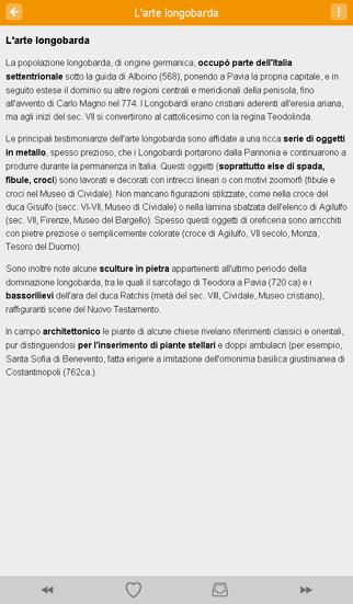 点击获取SSF Storia dell