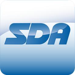 app sda