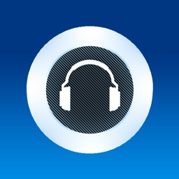 英语外教免费版HD 生活口语听力 英汉全文字典