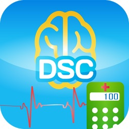 DSC - Diagnostic and Symptom Calculator