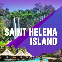 Saint Helena Island Tourism Guide