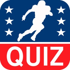 Activities of American Football Super Stars Picture Quiz - 2015-16 Season Edition