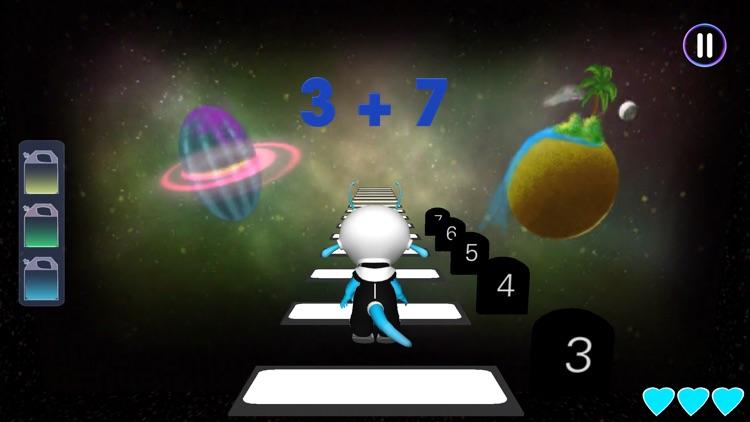 123 Learn Numbers with Kaju screenshot-4