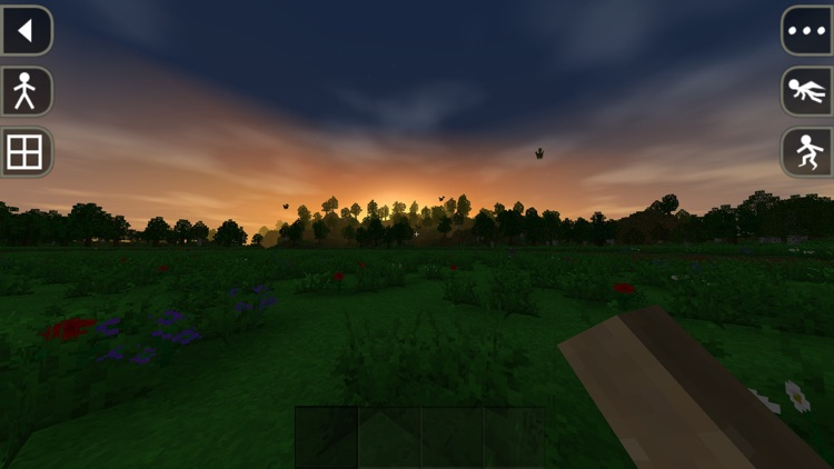 Survivalcraft screenshot-2