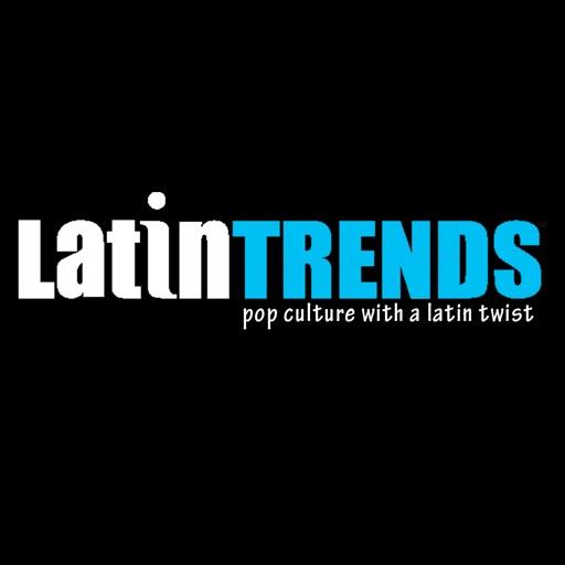 LatinTRENDS -