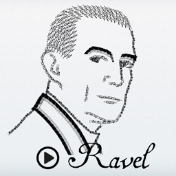 Play Ravel – Piano Concerto in G major, 2nd movement (interactive piano sheet music)