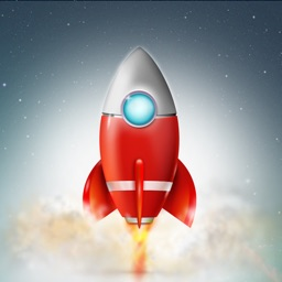 Space Fighter حرب الفضاء