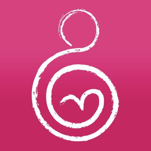 Beautiful Belly Pre & Postnatal Yoga