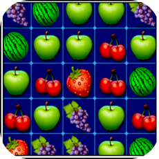 Activities of Fruits Link Smasher Mania