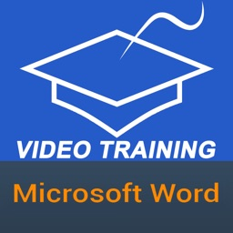 Courses For MS Word Pro