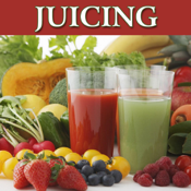 Juicing Recipes Tips And More app review
