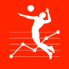 Quick Scout Volley - Assista e aprimore