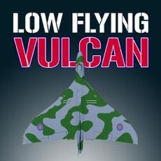Activities of Flying VULCAN