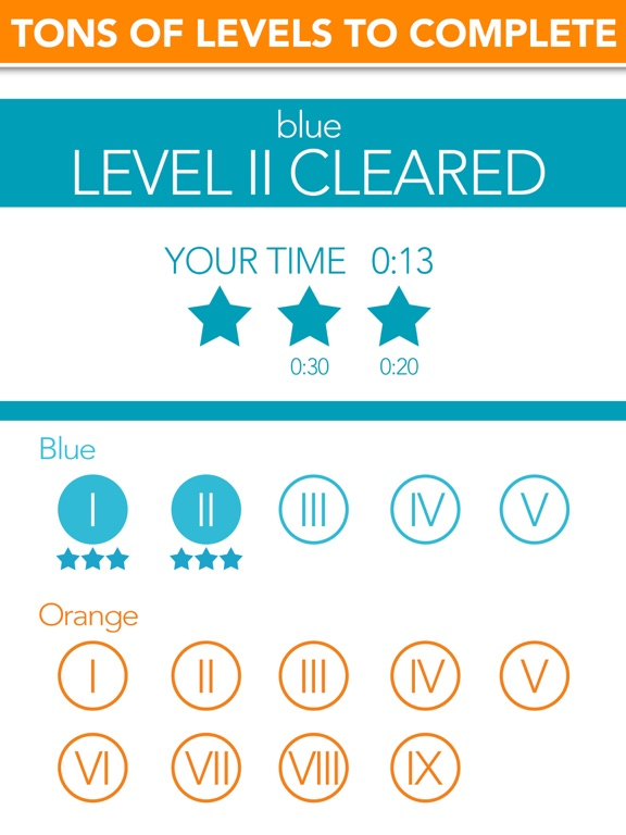 Ball Maze App Voor Iphone Ipad En Ipod Touch Appwereld