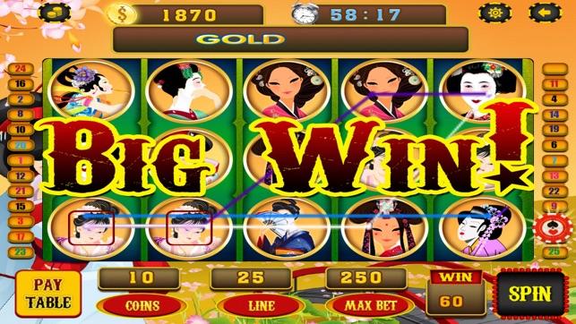 Игровые автоматы самурай играть бесплатно игровые автоматы играть бесплатно динамит