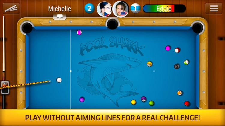 Pool Live Tour Mobile screenshot-3