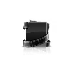 HD Movies Box