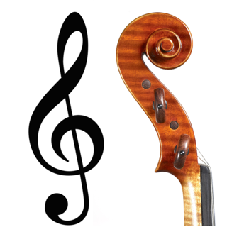 Violy - Smart Violin Partner on the App Store