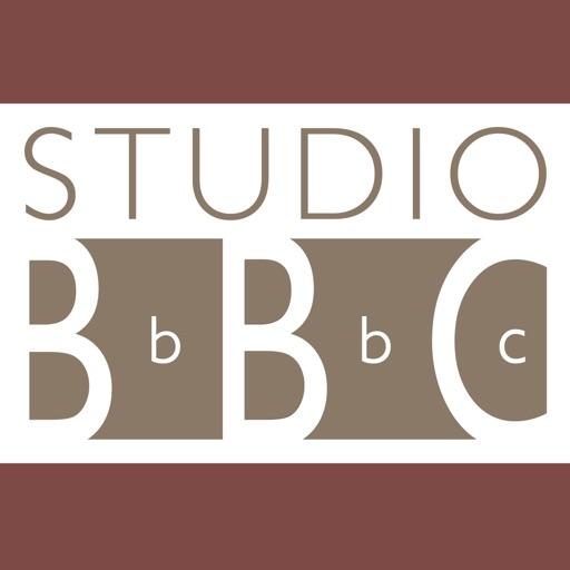 Studio BBC Salon