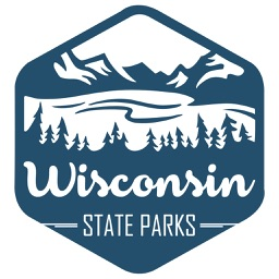 Wisconsin State Parks & National Parks