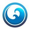 Tide PRO・潮汐表(釣り、サーフィン、ダイビング、潮時表、潮干狩り)