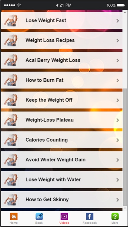 How to Lose Weight - Fast and Easy Tips