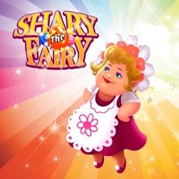 The Shary Fairy