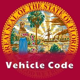 Florida Motor Vehicle Code 2016