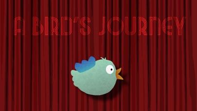 バードの旅 A Bird's Journeyのスクリーンショット5