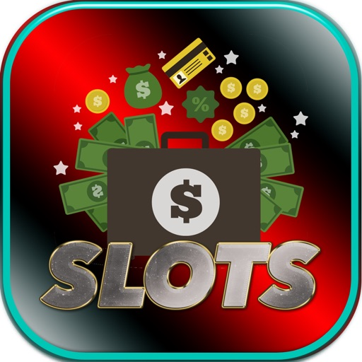 SPIN Party, SPIN Party - FREE Night Casino SLOTS