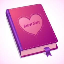 Amazing Secret Diary-Hide pictures, videos securely with password - Hide Secret Files