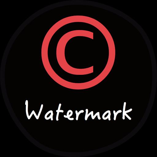 MWatermark