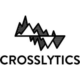 Crosslytics - Merge Analytics