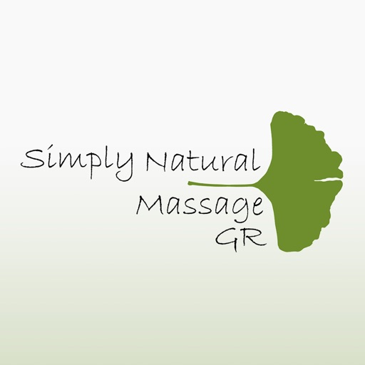 Simply Natural Massage GR