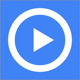 Cloud Video Player - Cloud Video Manager & Player Free