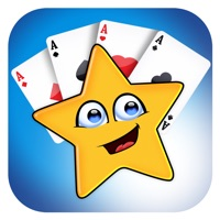 Codes for Star Solitaire Hack