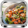 Low Calorie Recipes - For A Better Shape Find All Recipes