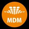 SmartCloud MDM