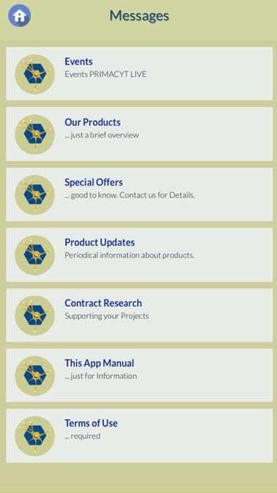 download Primacyt Live apps 2