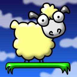 The Most Addicting Sheep Game