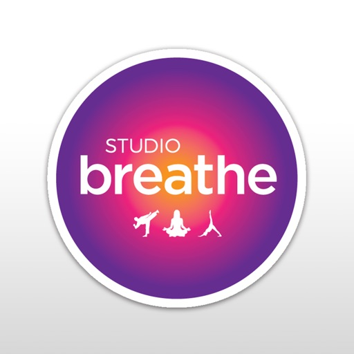 Studio Breathe
