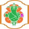 3D Ganesh Mantra