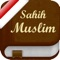 Sahih Muslim in Indonesian Bahasa and in Arabic (Lite) - + 5300 Hadiths - صحيح مسلم