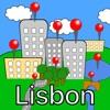 Lisbon Wiki Guide